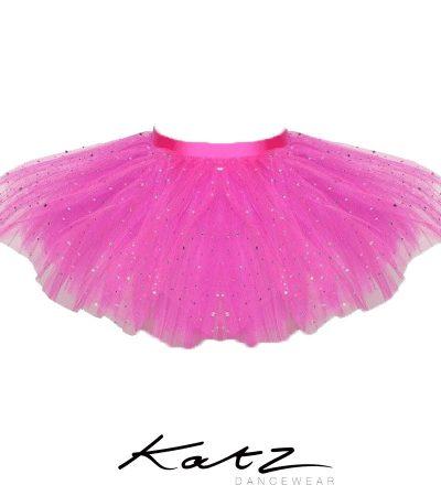 SPTTSK–Hot-Pink