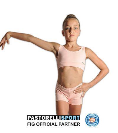 01405 TOP PINK PASTORELLI