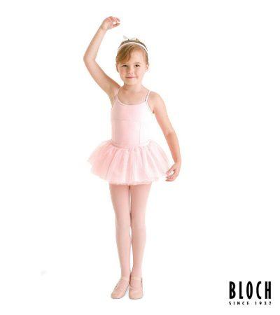 bloch,tutu,skirt,children,ballet