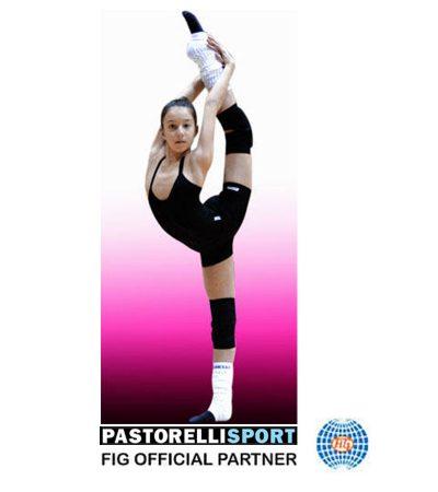 PASTORELLI-PAIR-KNEE-PAD-BLACK-01428