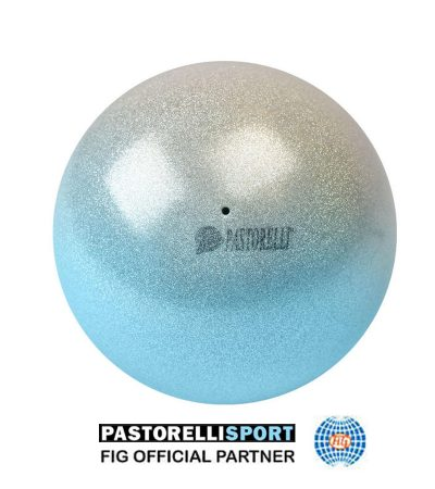 SHADED-HV-Glitter-Ball—Silver-and-Sky-Blue-04044-PASTORELLI