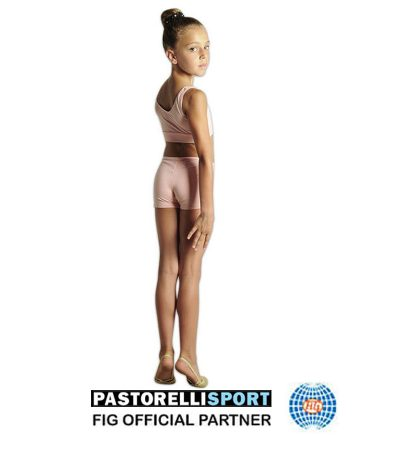 01411 Short Pants 1