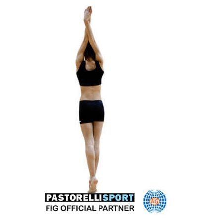 01411 Short Pants 6