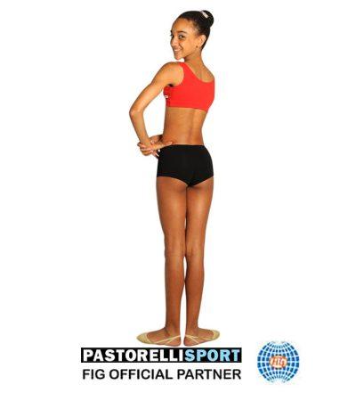 01878 shorts Culotte 1