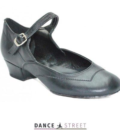 5be309efd23 Обувки за народни и характерни танци – Dance Street