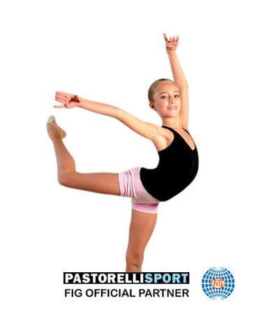 PINK-Short-Pants-P01108