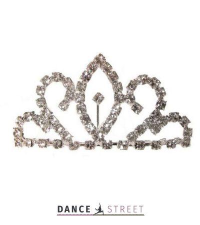 dance-street-ballet-tiara