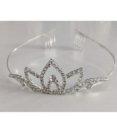 CROWN-WITH-STONES
