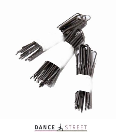 dance-street-hairpins-for-buns