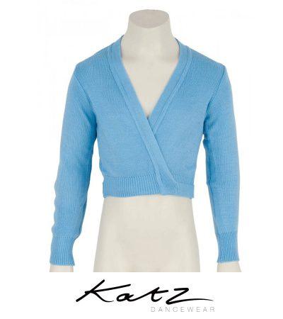 KAWRAP-BLUE