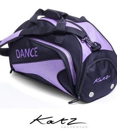 KB73-BLACK—PURPLE-1