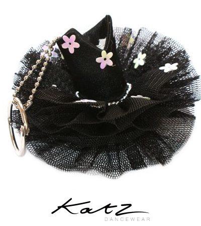 KR-012-BLACK