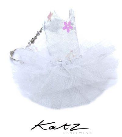 KR-012-WHITE