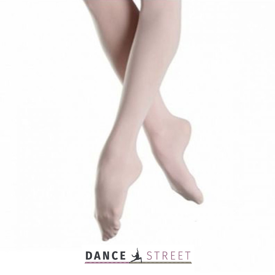 footed-dance-ballet-tights-black-white