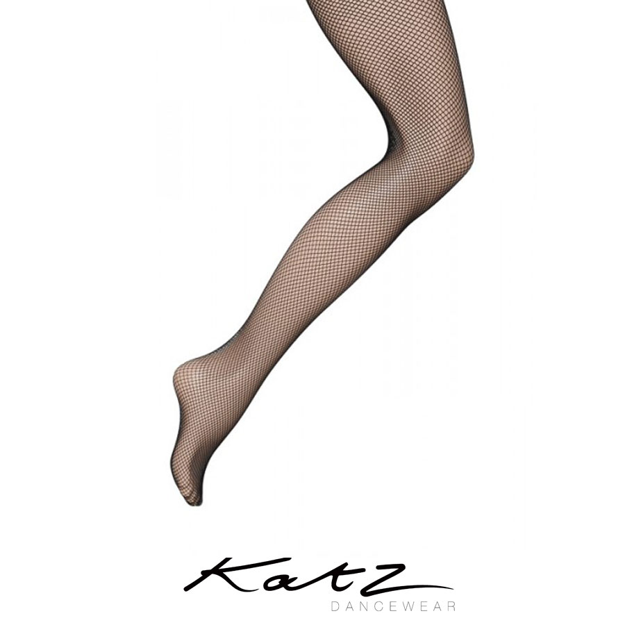 06dbf1a20470d KATZ® PROFESSIONAL PREMIUM THICK FISHNET DANCE TIGHTS - Ballet Shop ...