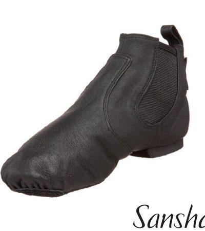 sansha-jazz-shoes-leather-color-black-lido-jb5l