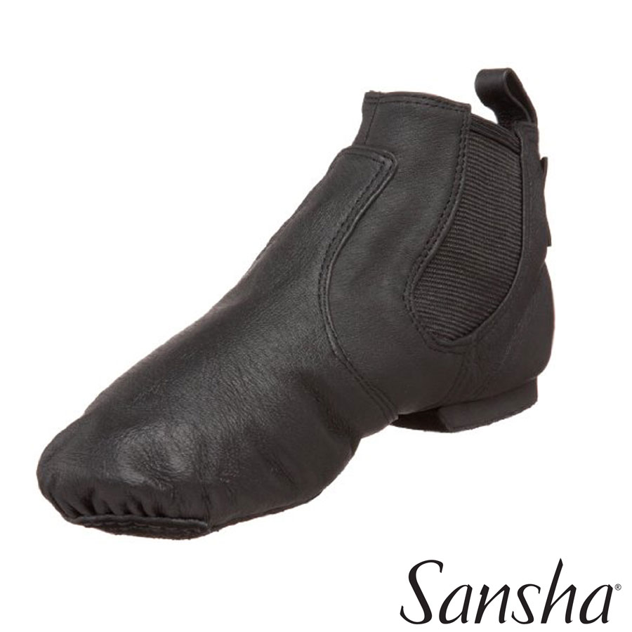sansha-jazz-shoes-leather-color-black-lido-jb5l