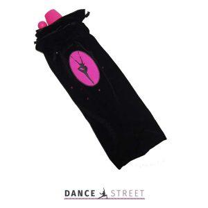 dance-street-clubs-holder-color black