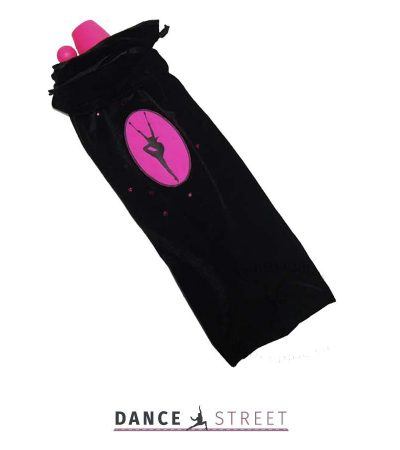 dance-street-clubs-holder-color black