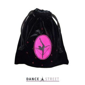 dance-street-rope-holder-color black