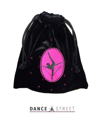 dance-street-rope-holder-color black
