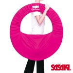 sasaki-equipment-holder-ac-57-color-pink