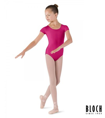 BLOCH-CL5602-BRY-FACE