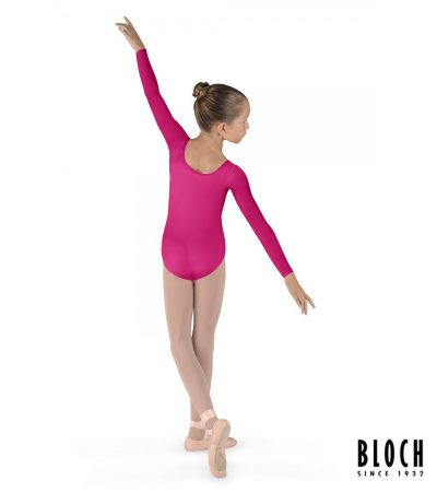 BLOCH-CL5609-BRY