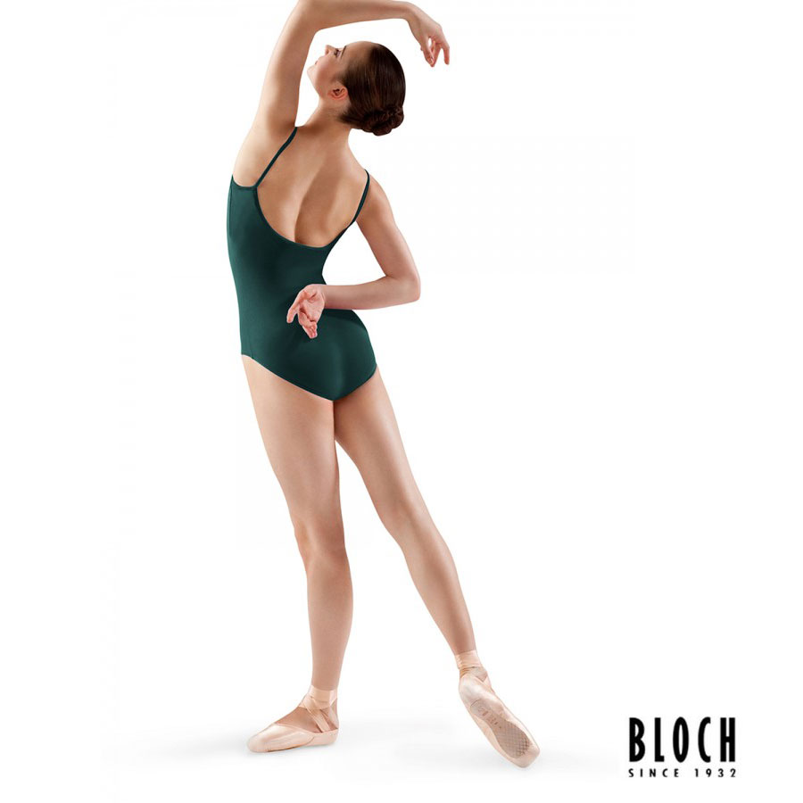 bloch-camisole-leotard-l5607-color-forest