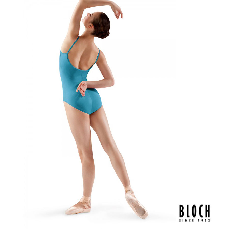 bloch-camisole-leotard-l5607-color-turquoise