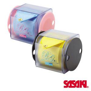 sasaki-ribbon-winder-m-756