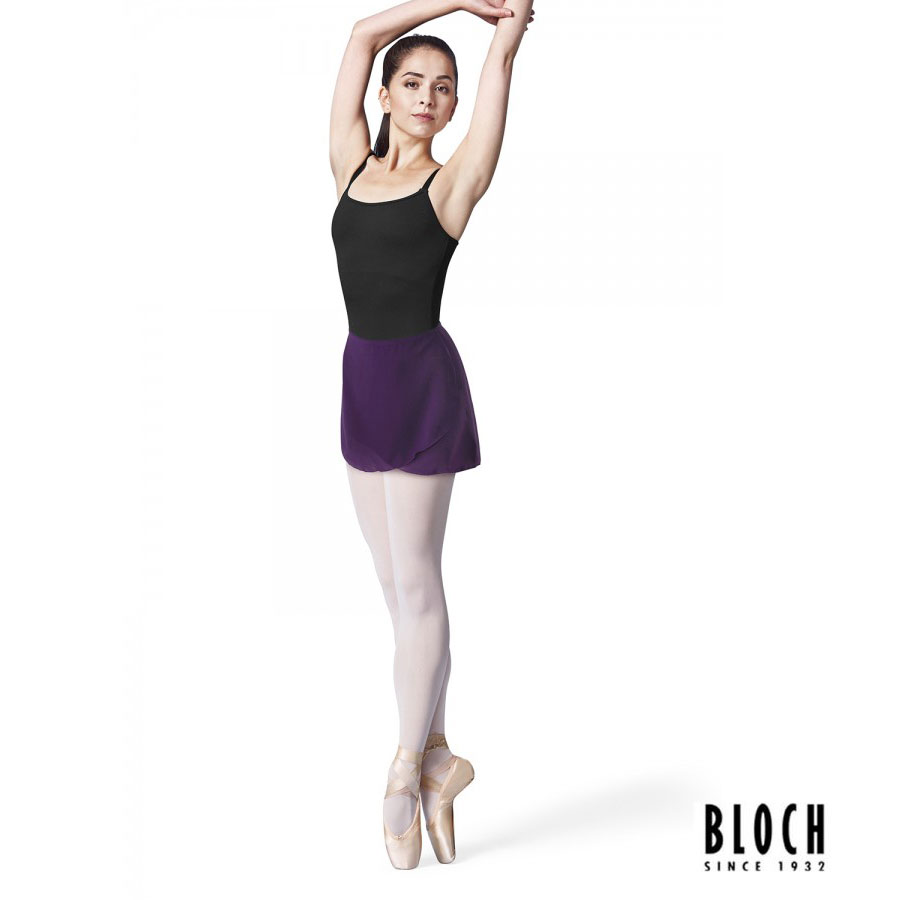 bloch-georgette-wrap-ballet-skirt-r9721-color-aubergine
