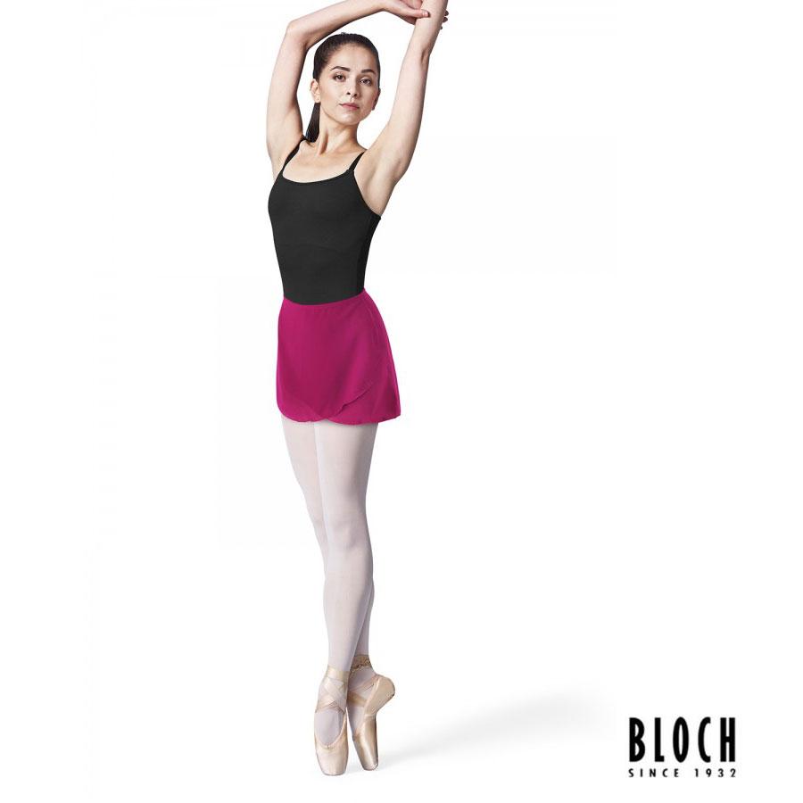 bloch-georgette-wrap-ballet-skirt-r9721-color-berry