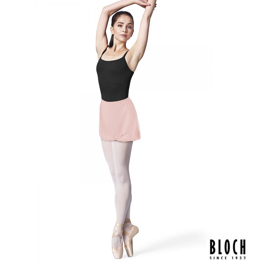 bloch-georgette-wrap-ballet-skirt-r9721-color-light-pink