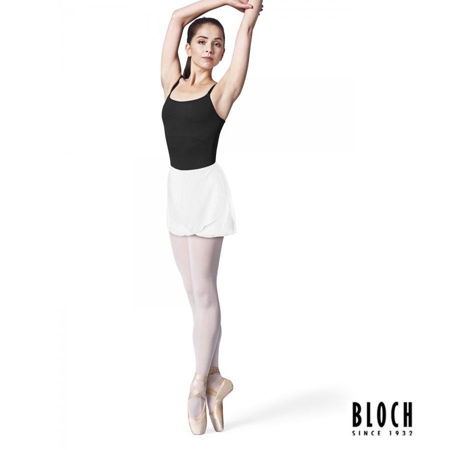 bloch-georgette-wrap-ballet-skirt-r9721-color-white