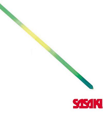 SASAKI-RIBBON-M-71HG-GxAPGxLYMY