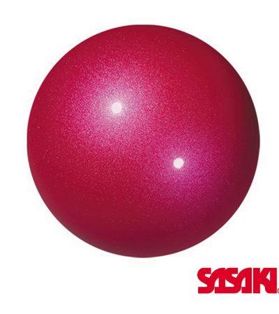 sasaki-M-207-M-ROR
