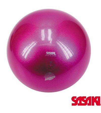sasaki-M-207M-RS