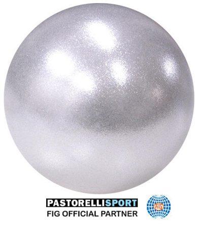 03180-Glitter-Silver-HV