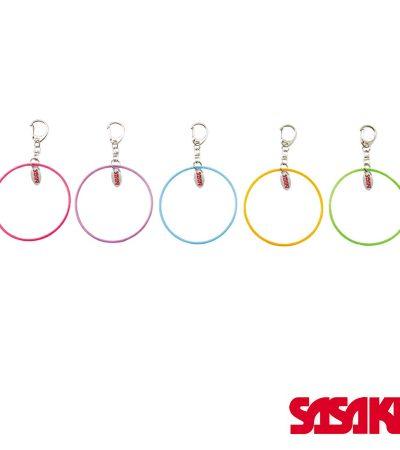 sasaki-mini-key-hoop-ms-12