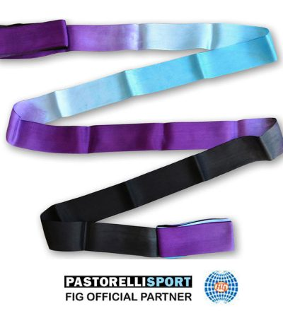 PASTORELLI-SHADED-ribbon-6-m-Nero-Viola-Celeste_imagelarge