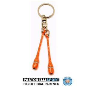 Orange 02288