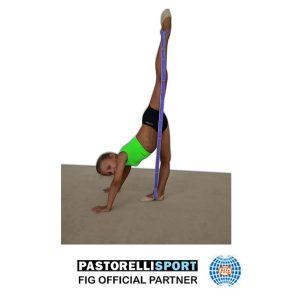 PASTORELLI-RESISTANCE-BAND-FOR-STRENGTHENING-EXERCISE-JUNIOR-03187-2