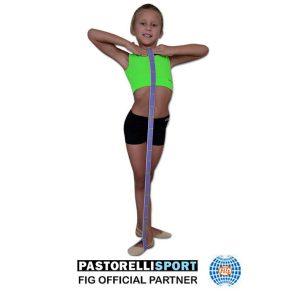 PASTORELLI-RESISTANCE-BAND-FOR-STRENGTHENING-EXERCISE-JUNIOR-03187-3