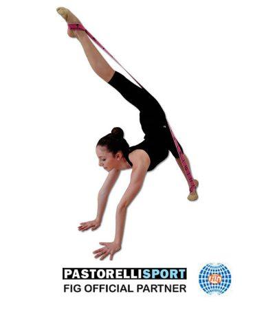PASTORELLI-RESISTANCE-BAND-FOR-STRENGTHENING-EXERCISE-SENIOR-03186-1