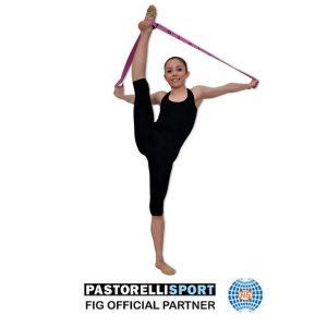 PASTORELLI-RESISTANCE-BAND-FOR-STRENGTHENING-EXERCISE-SENIOR-03186-2