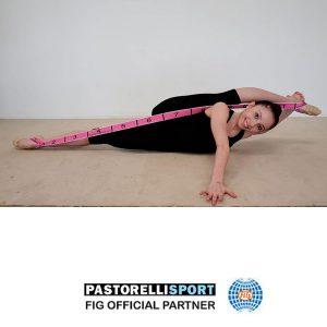 PASTORELLI-RESISTANCE-BAND-FOR-STRENGTHENING-EXERCISE-SENIOR-03186-3