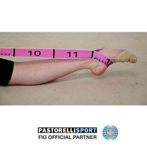 PASTORELLI-RESISTANCE-BAND-FOR-STRENGTHENING-EXERCISE-SENIOR-03186