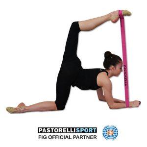 PASTORELLI-RESISTANCE-BAND-FOR-STRENGTHENING-EXERCISE-SENIOR-03186-4