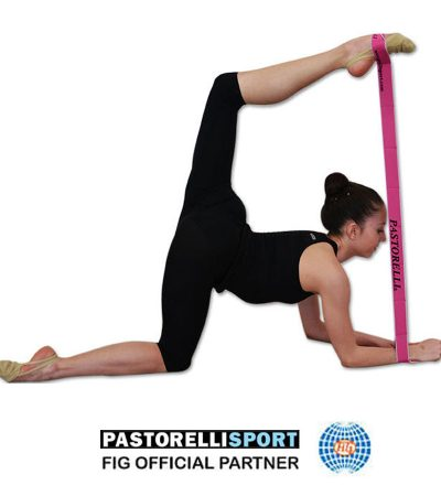 PASTORELLI-RESISTANCE-BAND-FOR-STRENGTHENING-EXERCISE-SENIOR-03186-4